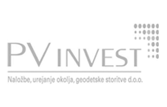 PV invest